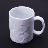Unique Coffee Mugs Tumblr | www.imgkid.com - The Image Kid ...