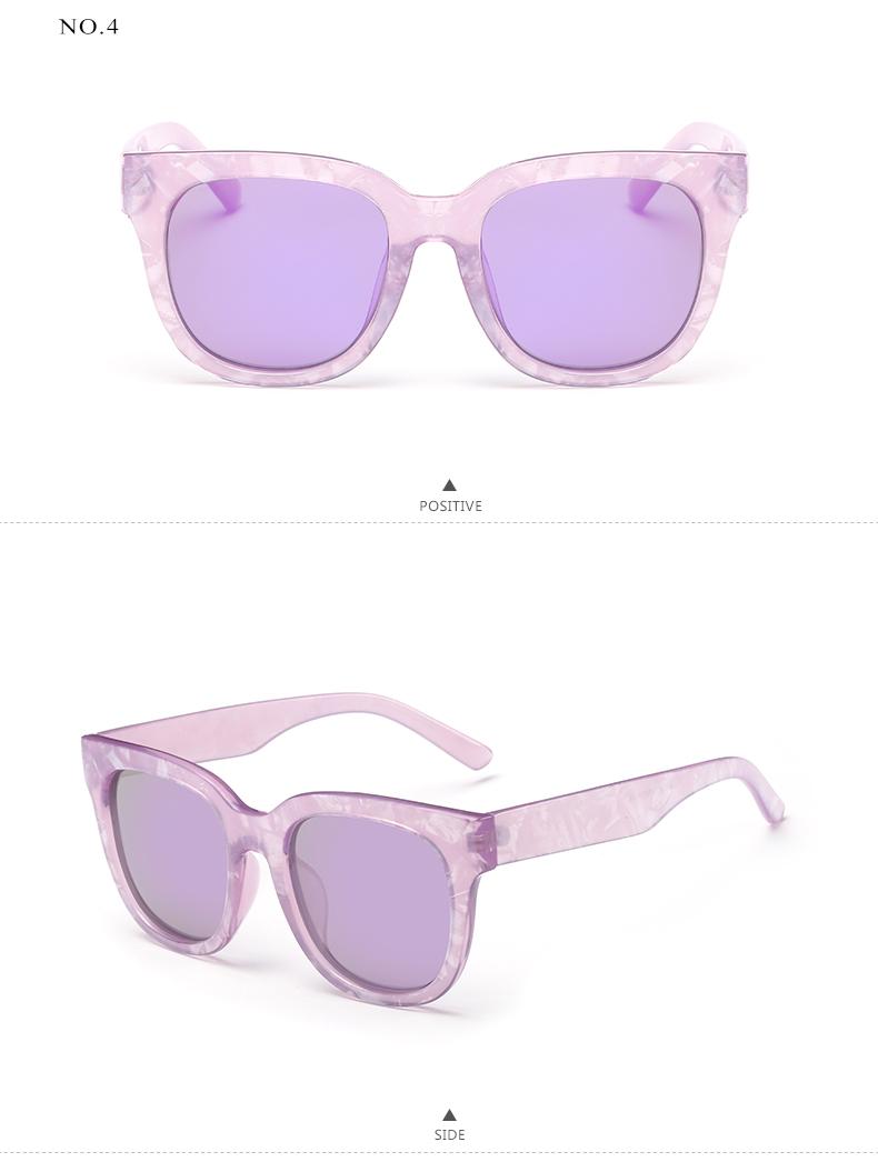 c2aba7f7fa157 Hecho a mano de alta calidad Polarized anti-reflective Gafas de sol ojo de  gato cómodo Gafas de sol muchacha de las mujeres oculos de sol femininoUSD  ...
