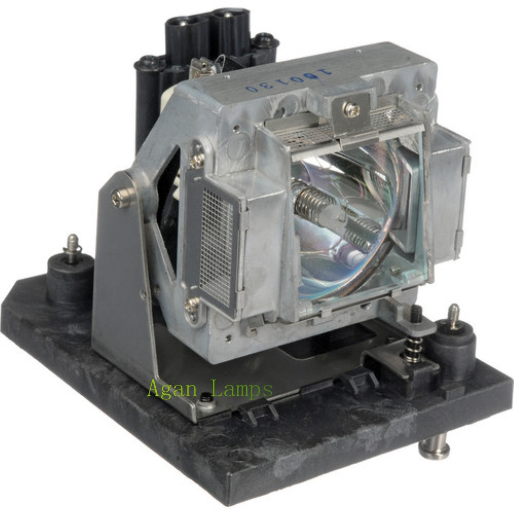 Original p-vip bombilla dentro Proyectores lámpara 5j. jam05.001 ... 12b6eb7311ff5