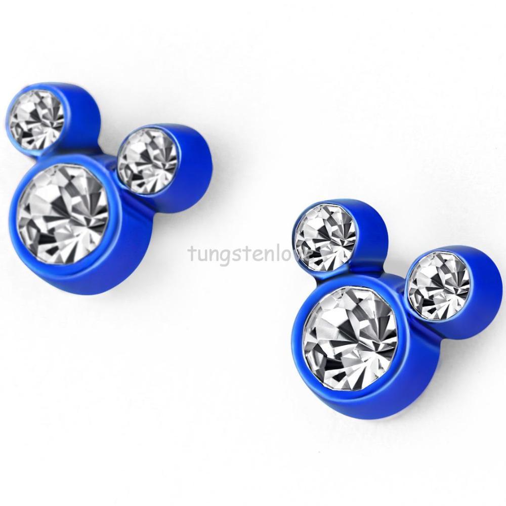 Magnetic Earrings For Boys On Sale