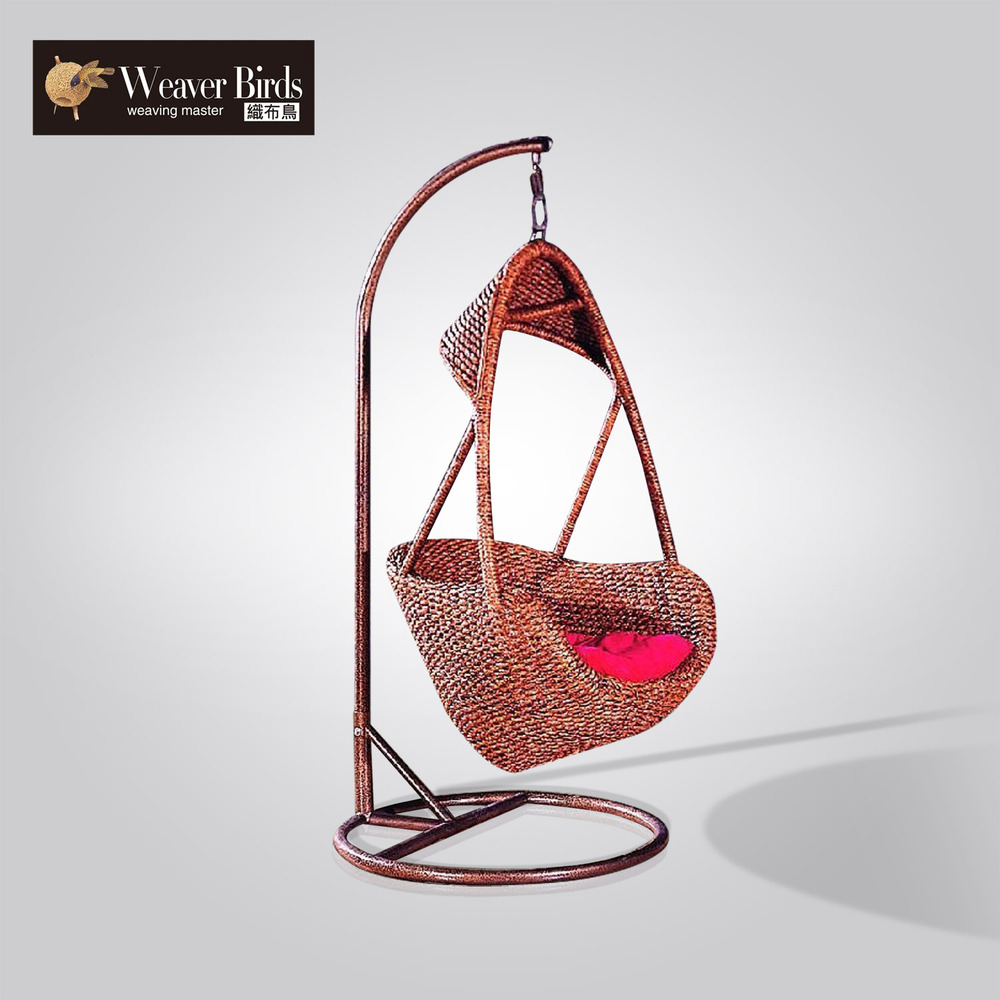 Bird Nest Chair Hanging Nest Chair 28 Images Bird S Nest Hanging Chair By