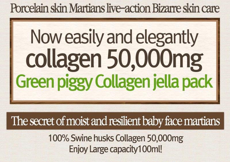 Cuir veg-tan peau de mouton craft pack 3 @ 30CM x 20CM vert texturé grain