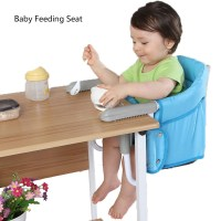 Popular Infant Highchair-Buy Cheap Infant Highchair lots ...