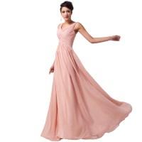 Long Prom Dresses Under 50   Cocktail Dresses 2016
