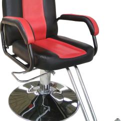Wholesale Barber Chairs High Bar Table And Chair Set Hot Can Recline Lift Multifunction