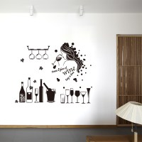Popular Kitchen Tile Stickers