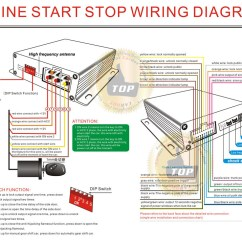Giordon Car Alarm System Wiring Diagram 1999 Toyota Camry Smart Fortwo Diagram. Electrical. Schematic Symbols