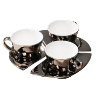 Online Buy Wholesale fancy cups and saucers from China ...
