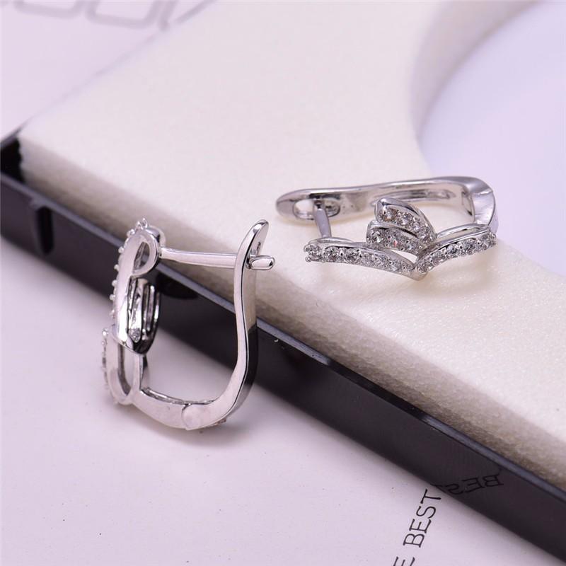 Other Fine Rings Uomo Vero Oro Giallo Argento Sterling Laboratrio Diamanti Zodiaco Astrologia For Sale