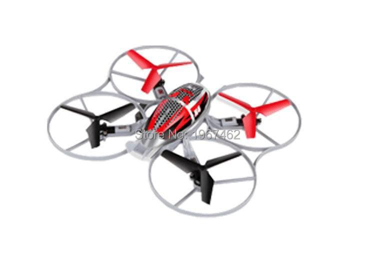X4 X11 X13 Mini RC quadcopter spare parts 3.7V 200mah Li