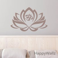 Related Keywords & Suggestions for lotus flower wall art