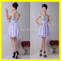 Can I Rent A Homecoming Dress - Holiday Dresses