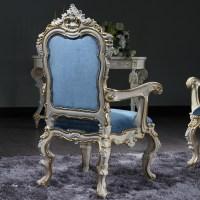 Antique Baroque Furniture   www.imgkid.com - The Image Kid ...