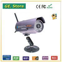 Decorating  Wireless Front Door Security Camera ...