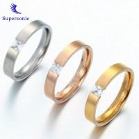 Popular Promise Rings for Men-Buy Cheap Promise Rings for ...