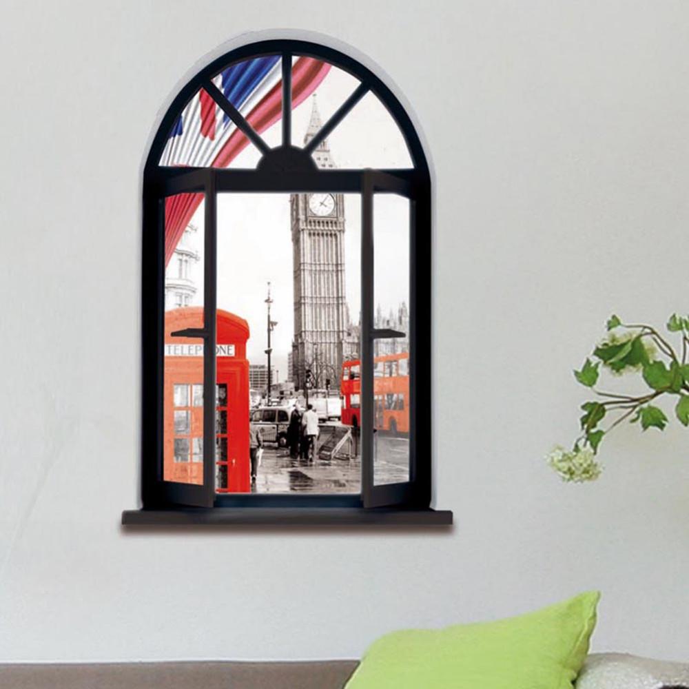 4 M Armoire slidig porte bande de cadre de fenêtre Poussière Joint brosse velours autocollante