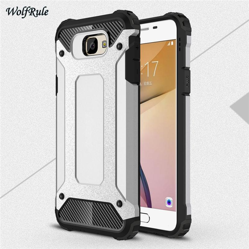 For Cover Samsung Galaxy J5 Prime Case Tpu Pc Armor Phone Case For Samsung Galaxy J5 Prime Cover For Samsung J5 Prime Case G570 A475