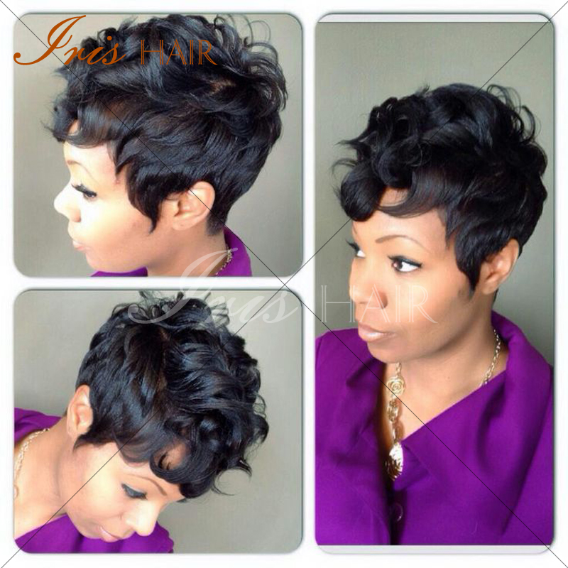 Short Hairstyles With Soft Waves Easy Casual Hairstyles For Long