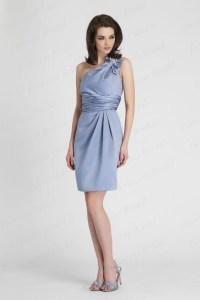 Popular Spanish Bridesmaid Dresses-Buy Cheap Spanish ...