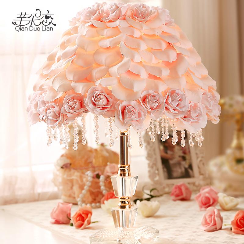 Garden Wedding Gift Ideas 3000 Gift Ideas Unqiue Gifts
