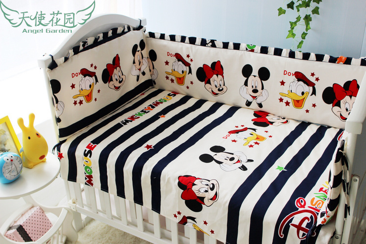 mickey mouse baby furniture  Home Decor