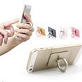 עבור 4S 5S העתיד שריון היברידי תפס חגורה נרתיק Stand Case משולבת רגלית המקרים עבור 4 iPhone 4G 4S 5 5G 5S שריון טלפון המקרים