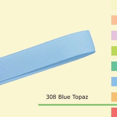 sourcing map 5 pouce PSA Disque Pon/çage Oxyde Aluminium Dos Adh/ésif Papier Verre 80 Grain 15Pcs