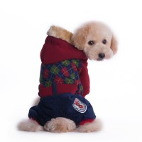 Pet-Clothes-Winter-New-Fashion-Small-Pet-Dog-Clothes ...