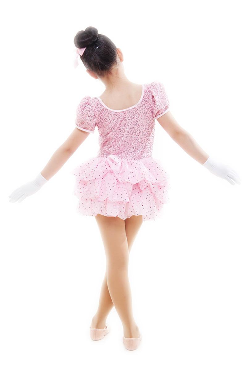 Φ_Φ2018 vestido de salón profesional Ballet trajes danza baile de ...