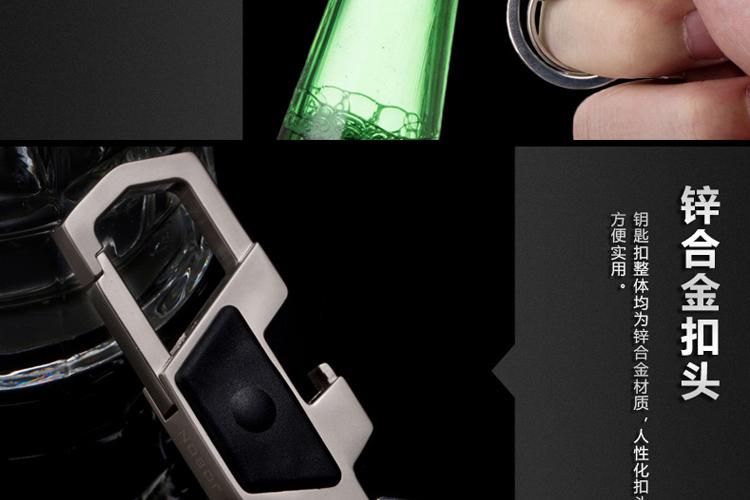 ID 10 mm Quantités Sélection Acier Inoxydable Fermeture Magnétique Brossé Mat 25x14mm