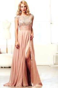 Prom Dress Stores Northern New Jersey - Discount Evening ...