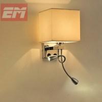 Unique Bedside Lamp Reviews - Online Shopping Unique ...