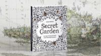 Secret Penguin-Acquista a poco prezzo Secret Penguin lotti ...