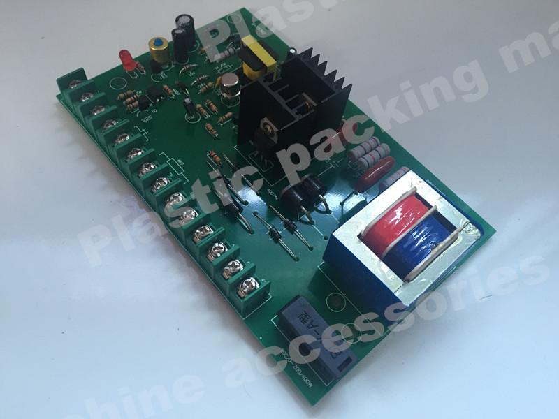 ᗖTSC/G-200/400W Speed control board TSWG-200/800W DC Motor Speed ...