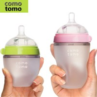 Online Buy Wholesale comotomo bottle from China comotomo ...