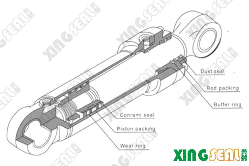 thermo king apu wiring harness