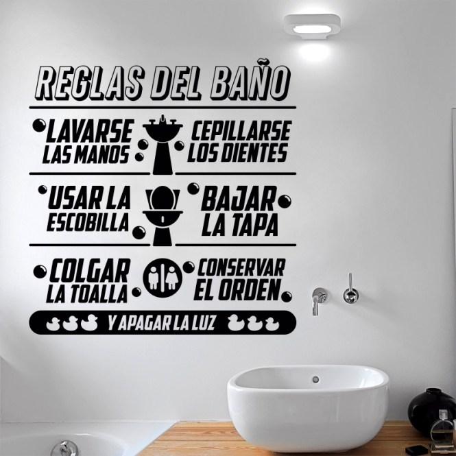Bathroom Design Rules basic bathroom design rules : brightpulse