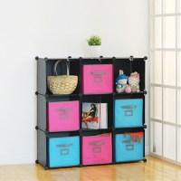 Toy Storage: Toy Storage Cabinets