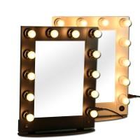Light Bulb Mirror - Clip Free Hot Sex Teen
