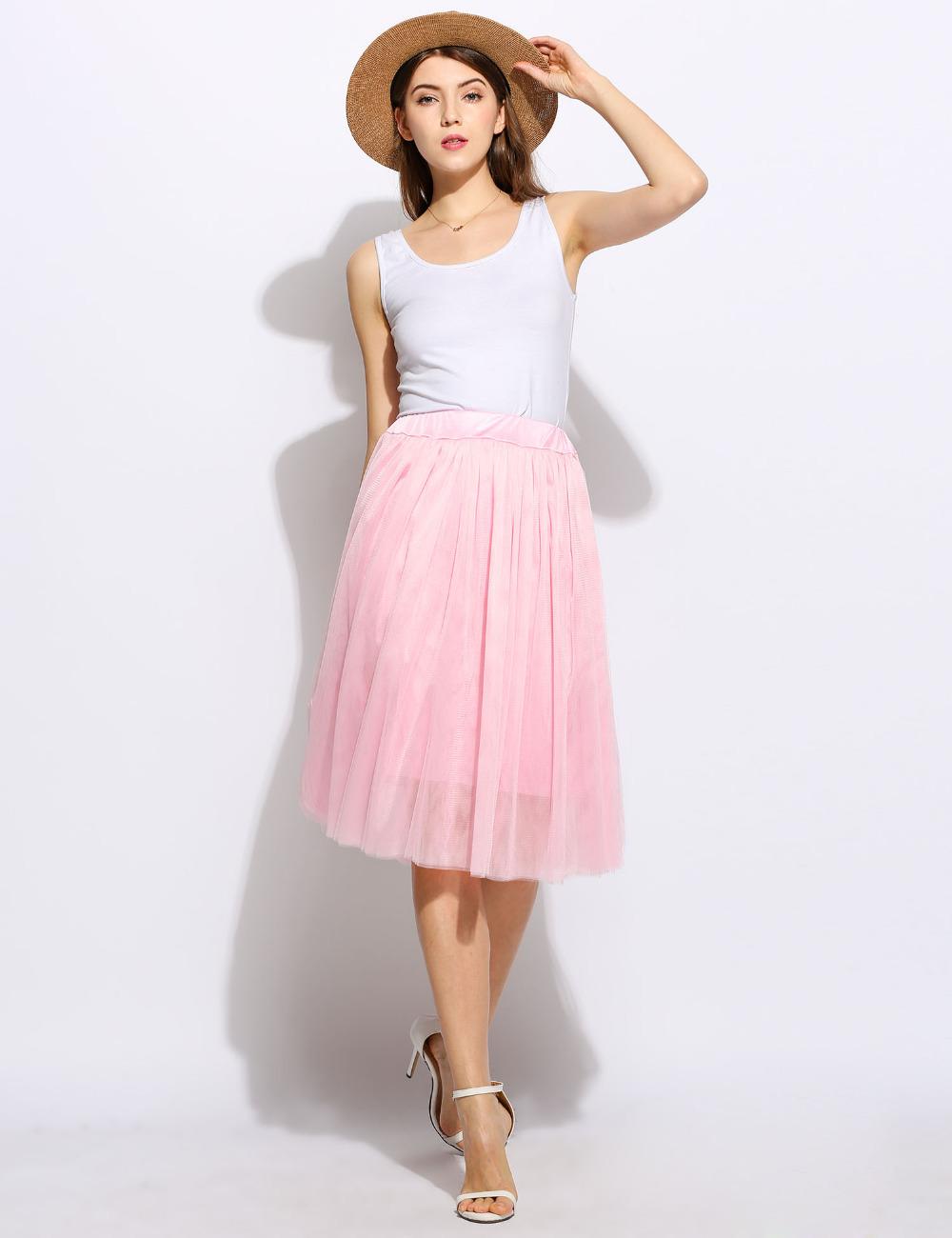 Excepcional Vestido De Boda Consigna Denver Imágenes - Ideas de ...