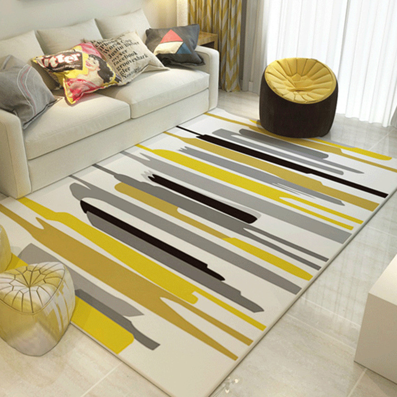 how much to carpet a living room wall art for modern simplicity bedroom geometric pattern please allow 1 5mm error due manual measurement and make sure you do not mind before ordering understand that colors may exist chromatic