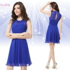 Casual Party Dresses for Women