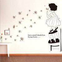 Cute Wall Art - wood gallery itsuki | rakuten global ...