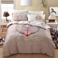 Anchor Bedding Set Reviews - Online Shopping Anchor ...