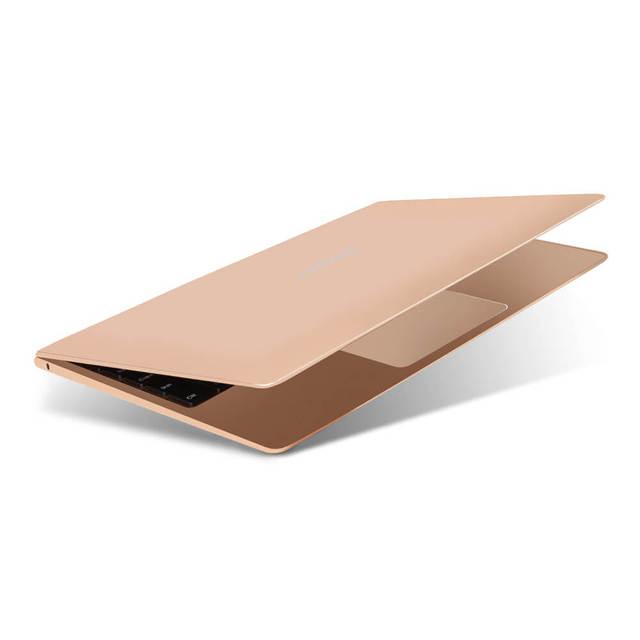 "Оригинальный Jumper EZbook Air Ноутбук 11.6 ""Win10 4 ГБ/128 ГБ Intel Cherry Trail Z8300 Quad Core 1.84 ГГц Экран windows tablet"