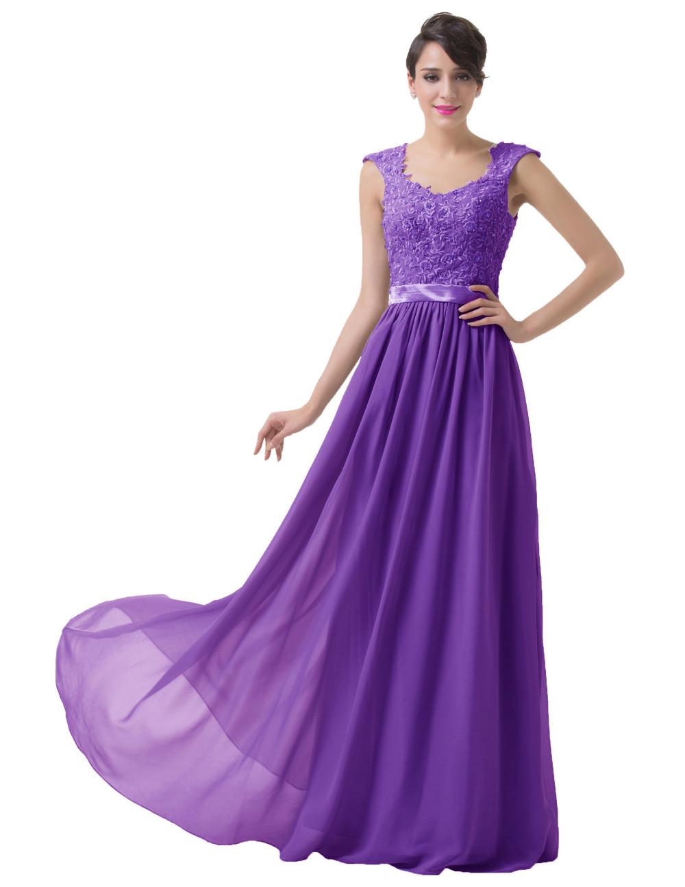 Magnífico Vestido De La Dama De Adultos Elaboración - Ideas de ...
