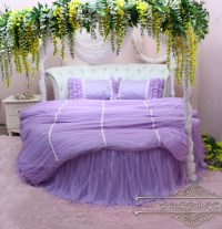 Round Comforter Promotion-Shop for Promotional Round ...