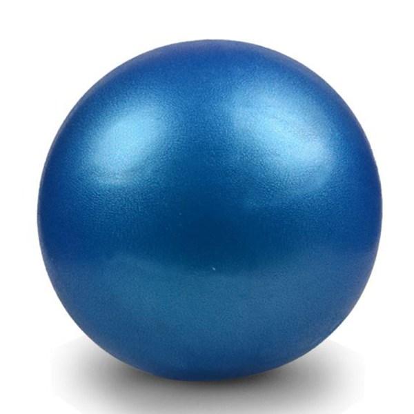 Promo De Mini Bola Pilates - Disconto Promocional Em