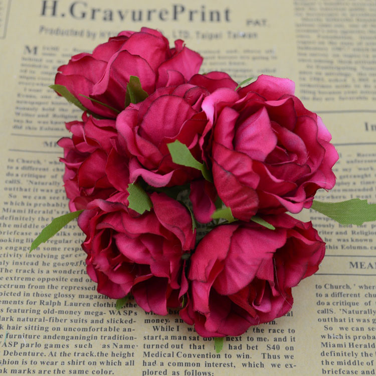 Artificial flowers fake flowers simulation flowers roses silk click here artificial flowers fake flowers simulation flowers roses silk hydrangea flower ring diy materials wholesale shooting background mightylinksfo