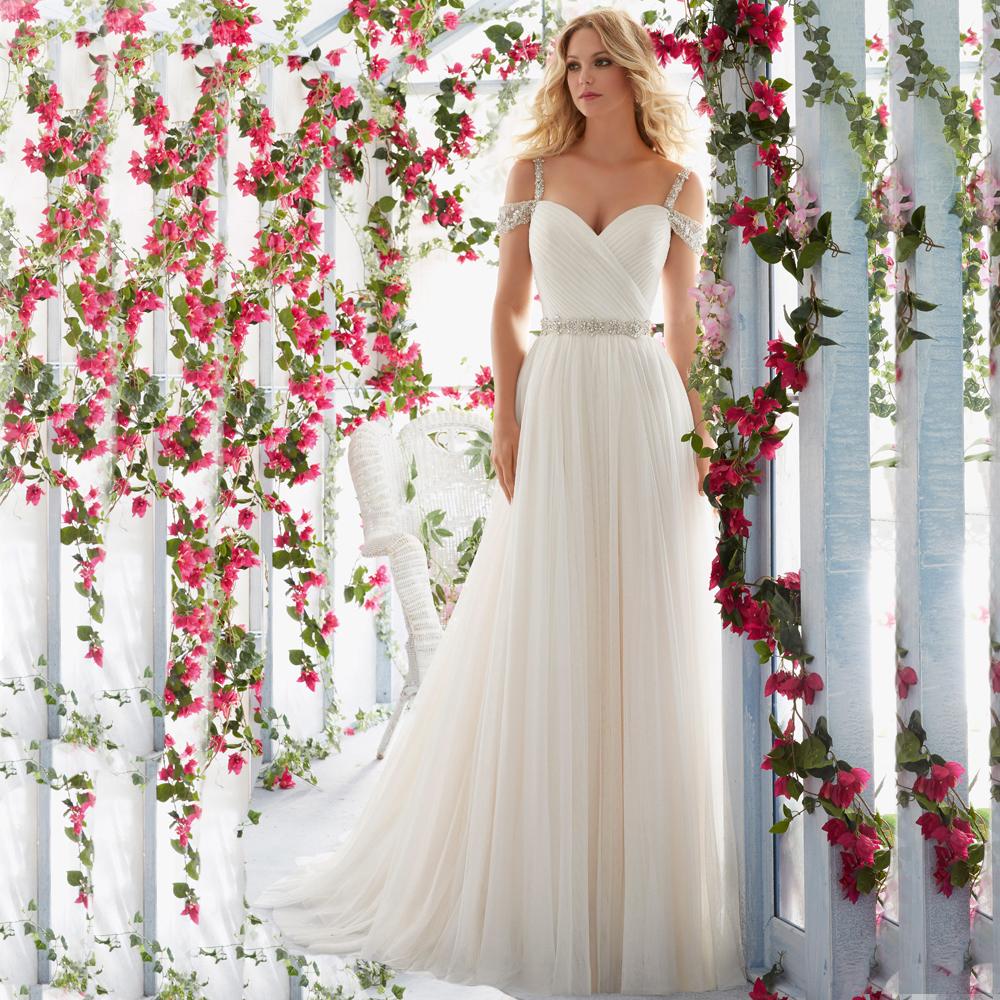 Wedding Dresses New Orleans